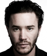 Tom Pelphrey - (Jonathon Randall, Guiding Light)